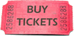 Buy Tickets for 2016 Country Megaticket Tickets (Includes All Performances) at the Cricket Wireless Amphitheatre