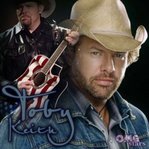 toby keith Cricket Wireless Amphitheatre