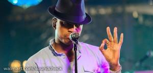 Ne-Yo, Trey Songs, Zedd & Demi Lovato-Cricket Wireless Amphitheatre