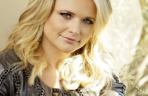 Miranda Lambert Justin Moore Thomas Rhett Cricket Wireless Amphitheatre