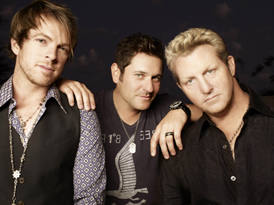 Rascal Flatts Sheryl Crow Gloriana Cricket Wireless Amphitheatre.jpg