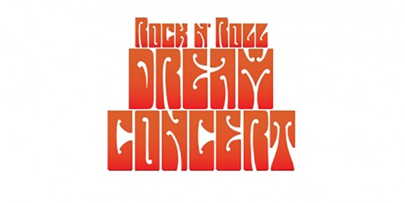 The Rock n Roll Dream Concert: Thunderhead - A Tribute To Rush & KC/DC - AC/DC Tribute Band