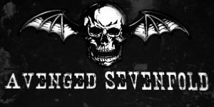 Avenged Sevenfold, Volbeat & Killswitch Engage