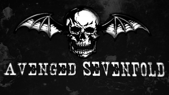 Avenged Sevenfold, Volbeat & Killswitch Engage