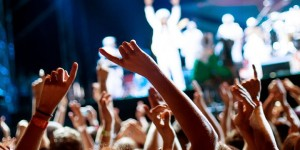 Deja Vu - Tributes to Fleetwood Mac, Eric Clapton & Tom Petty